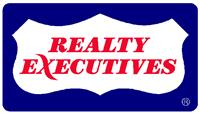 Realty Executives for Santa Clarita Real Estate.
